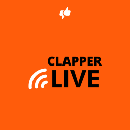 Tips for Clapper Live