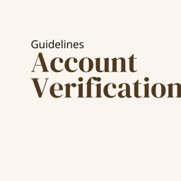 How To Get Verified On Clapper App